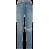 Grlfrnd - Jeans -