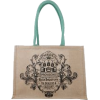 Grocery Bag For Life Fortnum & Mason - Items -