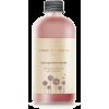 Grow Gorgeous Hair Serum - Cosmetics -