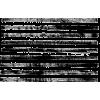 Grunge Stripes Overlay Texture - Rascunhos -