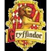 Gryffindor - Illustrations -