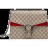 Gucci Bag - Torbice -
