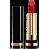 Gucci Geranium, Sheer Lipstick - Kosmetyki - $40.00  ~ 34.36€