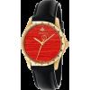 Gucci Le Marché Des Merveilles watch, 38 - 手表 - $1,010.00  ~ ¥6,767.34