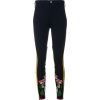 Gucci,Leggings,fashion - レギンス - $1,800.00  ~ ¥202,587