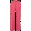 Gucci pants - Traperice -
