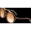 Gucci sunglasses - Sunglasses -