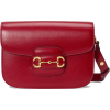 Gucci 1955 Horsebit shoulder bag - Poštarske torbe -