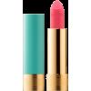 Gucci Baume à Lèvres Lip Balm - Cosmetica -