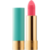 Gucci Baume à Lèvres Lip Balm - Kozmetika -