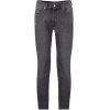 Gucci Black Cat Jeans - Jeans - $619.56