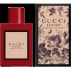 Gucci Bloom Ambrosia di Fiori 50ml - Cosmetics -