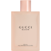Gucci Bloom Body Oil (Limited Edition) | - Cosmetics -