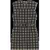 Gucci Dress - Vestidos -