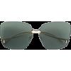 Gucci Eyewear - Sonnenbrillen -