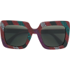 Gucci Eyewear - Sunglasses -
