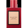 Gucci Gucci Bloom Ambrosia di Fiori Eaze - Profumi -