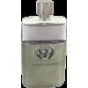 Gucci Guilty Cologne - Fragrances - $29.11