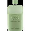 Gucci Guilty Love Pour Homme Eau de Toil - Fragrances -