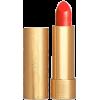Gucci - Lipstick - Cosmetics - $42.00