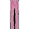 Gucci Mid-rise flared stretch-cotton - Pantalones Capri -