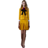 Gucci Resort 2016 - People -