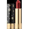 Gucci Rouge à Lèvres Gothique Metallic L - Cosmetics -