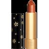 Gucci Rouge à Lèvres Gothique Metallic L - Cosmetica -