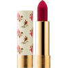 Gucci Rouge à Lèvres Voile Sheer Lipstic - Kozmetika -