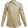 Gucci Shirt - Shirts -
