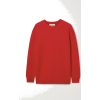 Gucci - Pullovers -