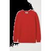 Gucci - Jerseys -