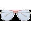 Gucci - Темные очки -