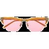 Gucci - Sunglasses -