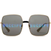 Gucci - Sonnenbrillen -