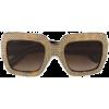 Gucci - Óculos de sol -