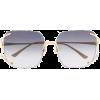 Gucci - Sončna očala -