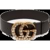 Gucci - Belt - 790.00€  ~ $919.80