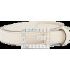 Gucci - Cinture - 350.00€