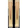 Gucci - Stivali - 2,100.00€