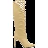 Gucci - Boots - 2,100.00€  ~ $2,445.03