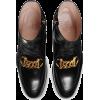 Gucci - Čizme - $1,667.00  ~ 10.589,74kn