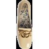 Gucci - Classic shoes & Pumps -