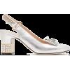 Gucci - Klasične cipele -