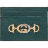 Gucci - Clutch bags -