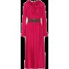 Gucci - Dresses -