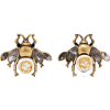 Gucci - Earrings -