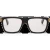 Gucci - Očal - 300.00€