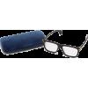 Gucci - Eyeglasses - 300.00€  ~ $349.29