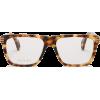 Gucci - Dioptrijske naočale - 300.00€  ~ 2.218,89kn